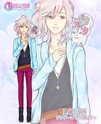tsubaki brothers conflict brothers conflict favourites by mini marianne on deviantart