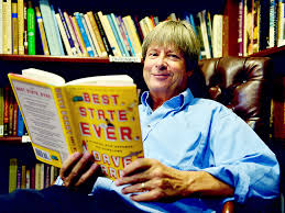 dave barry s new book best state a florida defends