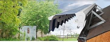 How To Install An Awning Instructional Videos Marygrove Awnings Retractable Awnings