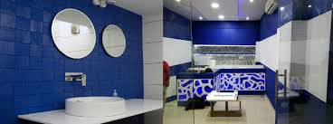 3d wall panels archives ecoste india