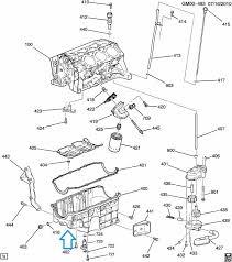 1995 impala ss wiring diagram wiring diagram simonand