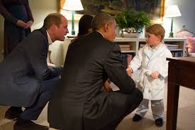 robe mariã e chetre prince george s my 1st years bathrobe sold out minutes after