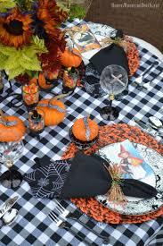 spirit halloween tucson 117 best images about halloween on pinterest halloween party