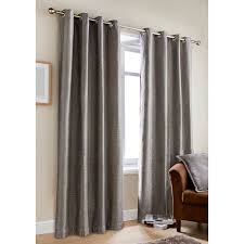 Black Eyelet Curtains 66 X 90 Cheap Curtains From B U0026m