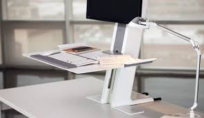 Humanscale Sit Stand Desk by Sit To Stand Movement Lauckgroup