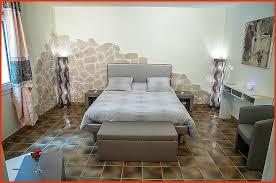 chambre d hotes et alentours chambres d hotes beziers et alentours lovely chambre inspirational