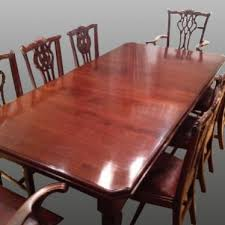 antique dining room tables for sale antique dining tables antiques northern ireland ni