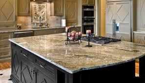 Kitchen Corner Base Cabinets Kitchen Glorious Kitchen Corner Sink Base Cabinet Dimensions