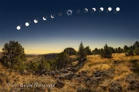 2017 total solar eclipse rye valley oregon oregon exposures