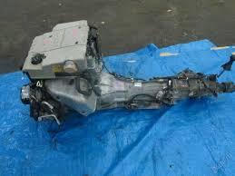 mitsubishi gdi io купить двигатель 4g93 gdi md367150 mitsubishi pajero io u2014 купить в