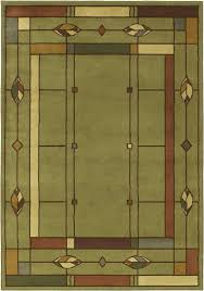 Denver Area Rugs Craftsman Style Area Rugs Rugs Decoration