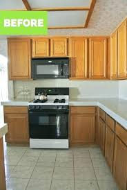 cliq kitchen cabinets reviews cliq studios cabinet reviews creative studio cabinet reviews studio