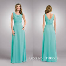 bridesmaid dresses 2015 teal dress images