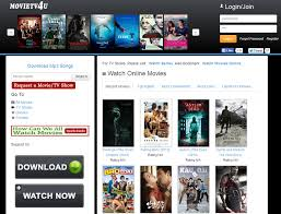 where to stream movies for free enkivillage