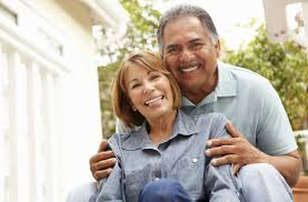 For Married Couples Social Security Strategies For Married Couples