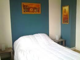 chambre bleu et taupe chambre bleu et beige chambre bleu et taupe marron beige jaune 2018