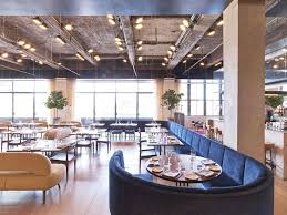 Interior Design Restaurant by 469 Best Projects Dining Spaces Images On Pinterest Interior