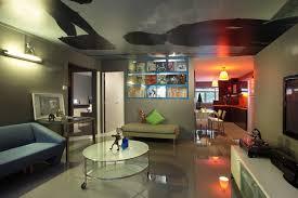 hdb 4 rooms