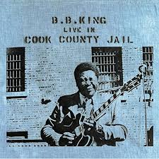 guitar hero live amazon black friday amazon com live in cook county jail b b king mp3 downloads