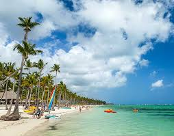all inclusive caribbean vacation packages united vacations