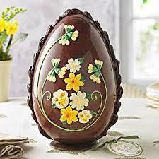 Easter Egg Decorating Origin by 24 Best Easter Eggs Images On Pinterest Easter Eggs Milk And