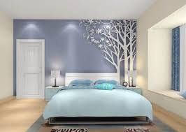 bedroom simple romantic bedroom ideas for couples with teenage