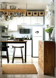 above kitchen cabinet ideas kitchen cabinet decorative end panel installation how to install