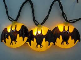 halloween decoration death u0027s head string light halloween