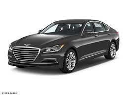 2015 hyundai genesis inventory used certified car truck suv sales genesis inventory
