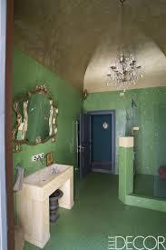 blue and green bathroom ideas home design inspirations