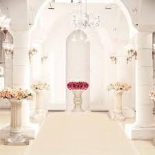wedding vinyl backdrop 8x8ft background indoor wedding l flowers studio photo props