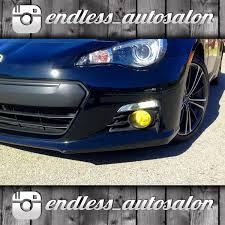 subaru galaxy blue 2012 2016 brz subaru galaxy emblem overlays endless autosalon