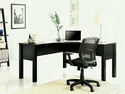 pottery barn desks used full size of home office modular wood furniture pottery barn desk
