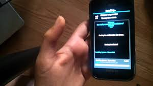 how to upgrade samsung galaxy s vibrant to android 22 how to root install android 4 1 1 pa jellybean samsung galaxy s
