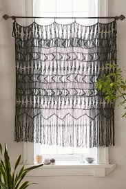 these macrame wall hangings will breathe life into your home