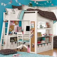 awesome and interesting teenage bedroom furniture ideas for