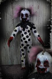 haunted creepy collection haunted house u0026 halloween props