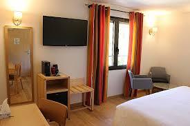chambre des metiers montelimar beautiful hotel la cachette hi res