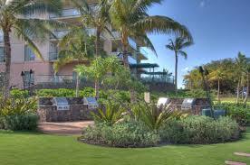 Honua Kai Floor Plans Honua Kai Resort West Maui Resort Chase U0027n Rainbows