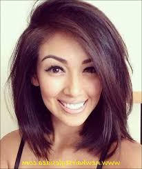 new 2015 hair cuts long funky haircuts long face hairstyles for girls 13 2015 new