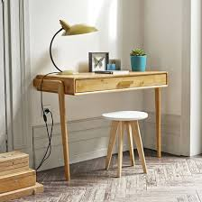 bureau console la redoute bureau console vintage colas bureaus consoles and room ideas