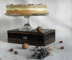 vegan birthday cake jasmincookbook