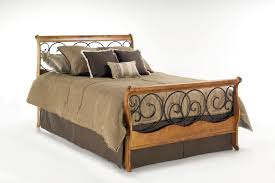 bedroom adorable bedroom decoration using cream wooden tempur