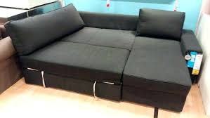 How To Clean White Leather Sofa How To Clean A White Faux Leather Sofa Www Cintronbeveragegroup