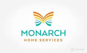 Monarch Design by Monarch Home Services Kickcharge Creative Kickcharge Com