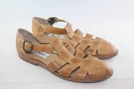 sandals u0026 flip flops women u0027s shoes clothing shoes u0026 accessories