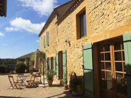 aquitaine luxury farm house for sale buy luxurious farm house dordogne property prestige property