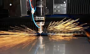 laser engraving laser engraving inspiralia