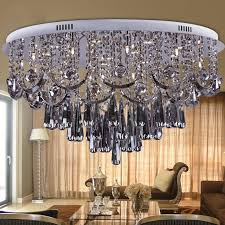Cheap Chandeliers Under 50 Best 25 Cheap Chandelier Ideas On Pinterest Flower Chandelier