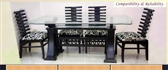 furniture store buy furniture online samantahomestore com